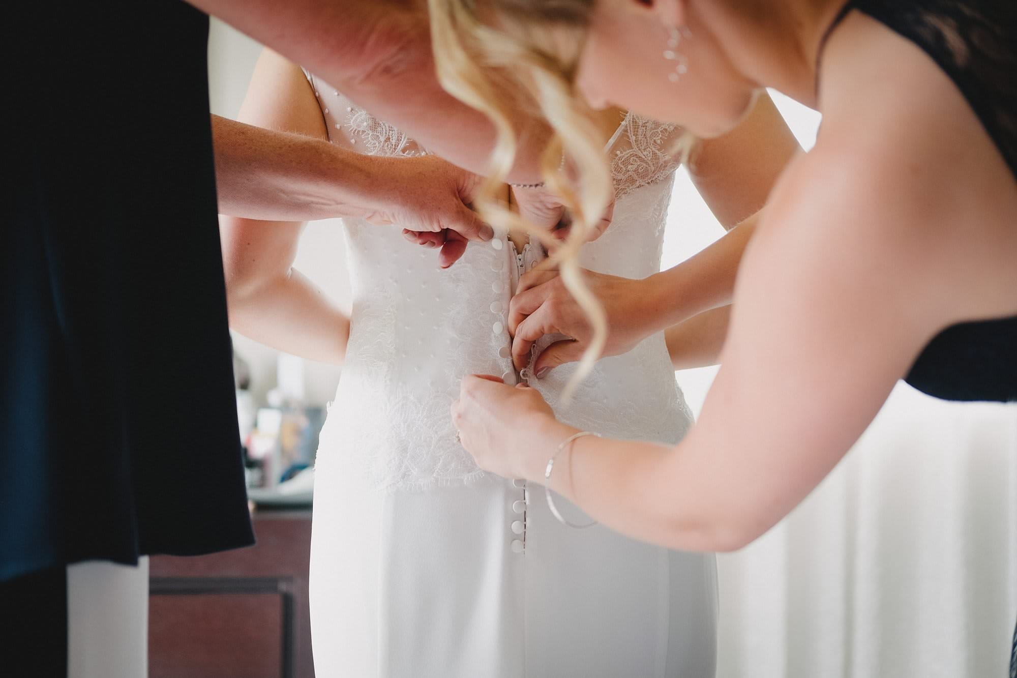ashtead london wedding photographer 020 - Rachel & Jonny's Ashtead Wedding