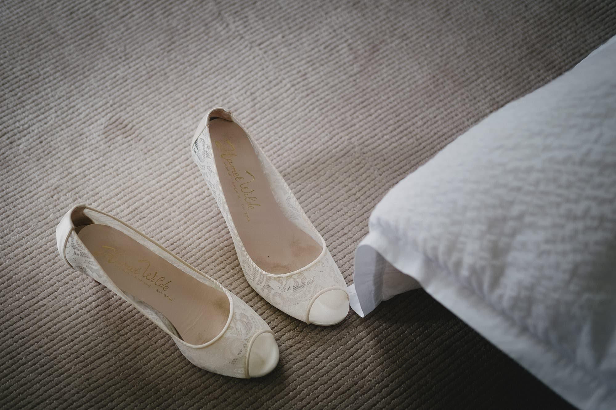 ashtead london wedding photographer 022 - Rachel & Jonny's Ashtead Wedding