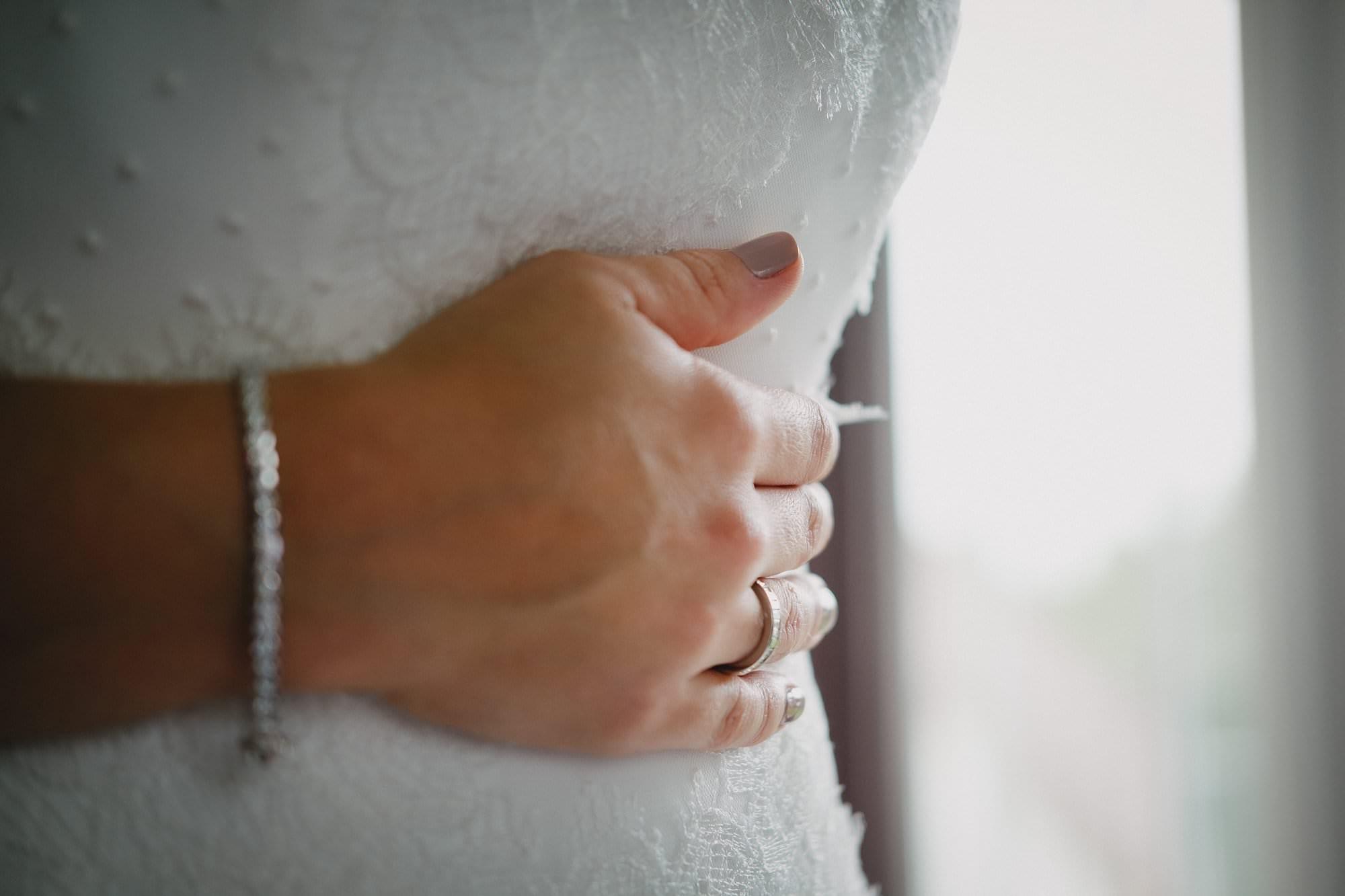 ashtead london wedding photographer 023 - Rachel & Jonny's Ashtead Wedding
