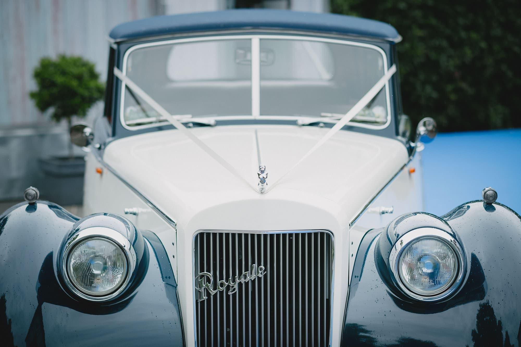 ashtead london wedding photographer 030 - Rachel & Jonny's Ashtead Wedding