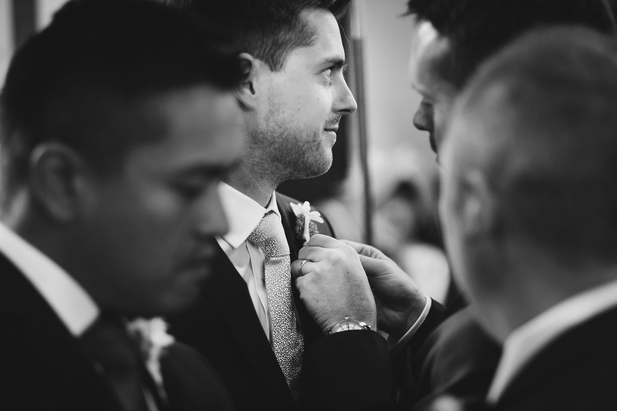 ashtead london wedding photographer 033 - Rachel & Jonny's Ashtead Wedding