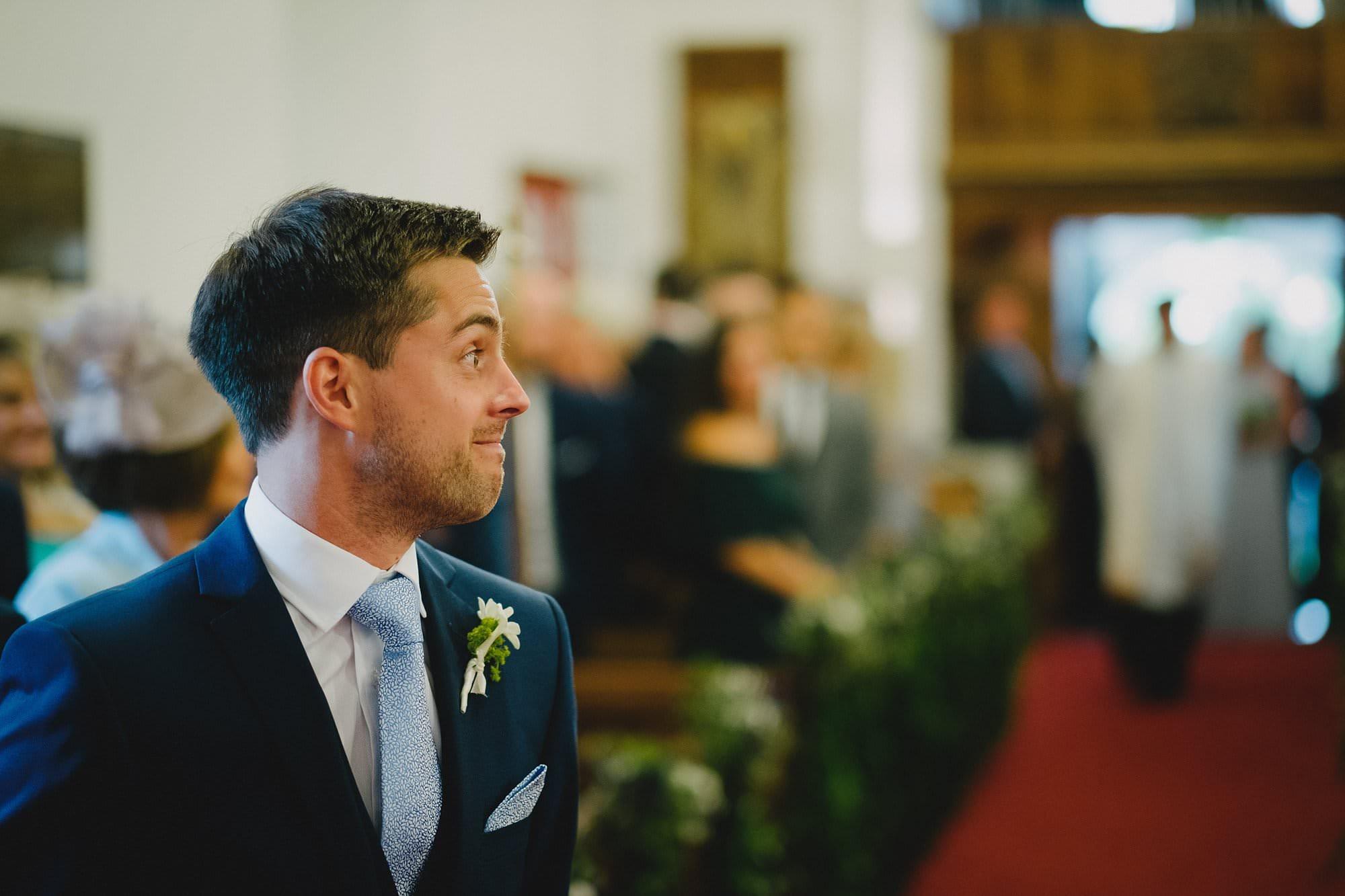 ashtead london wedding photographer 034 - Rachel & Jonny's Ashtead Wedding