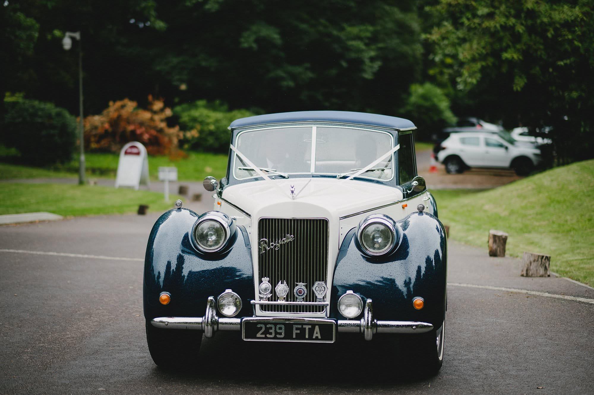 ashtead london wedding photographer 036 - Rachel & Jonny's Ashtead Wedding