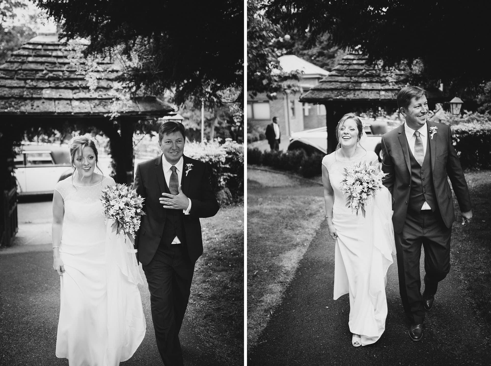 ashtead london wedding photographer 037 - Rachel & Jonny's Ashtead Wedding