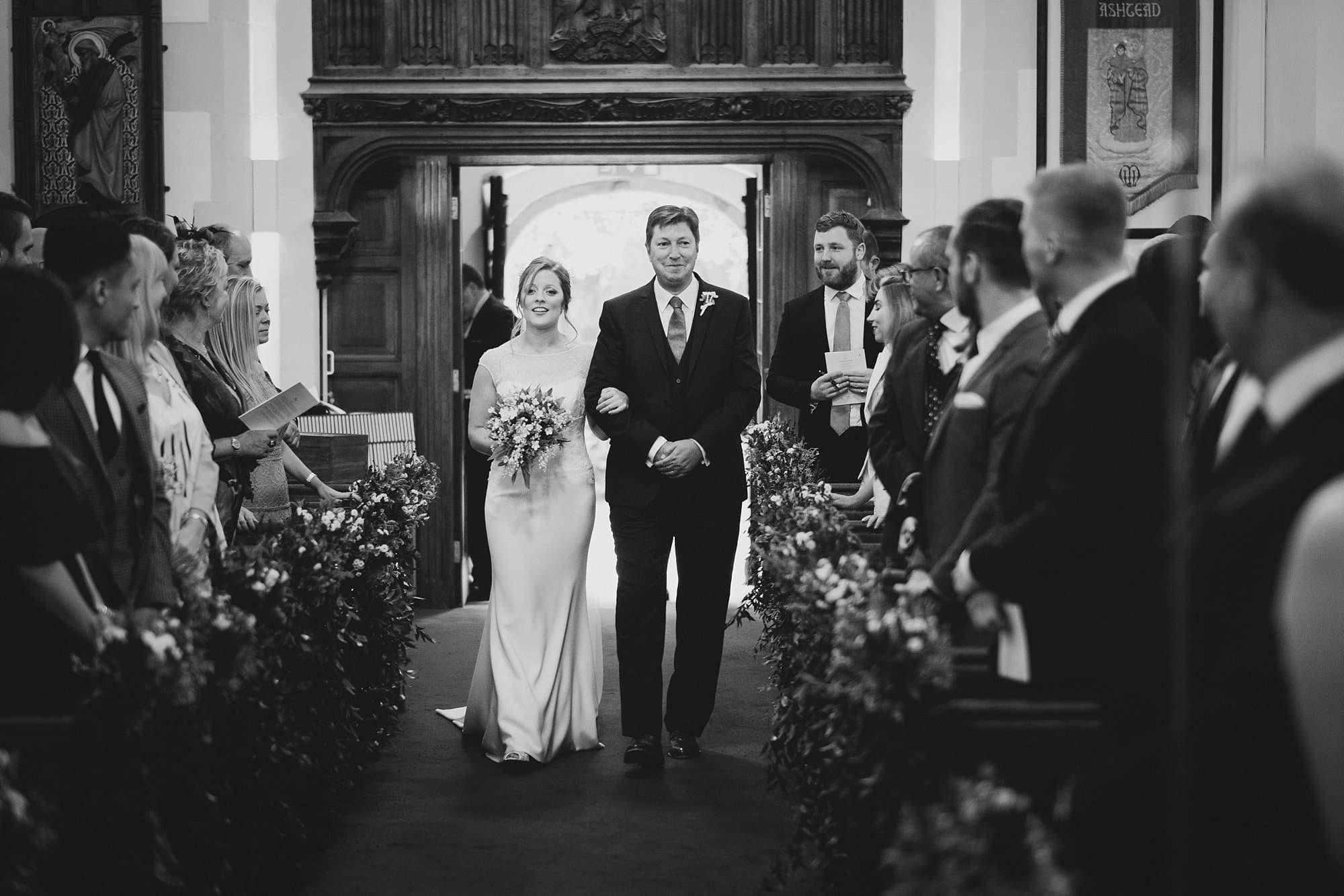 ashtead london wedding photographer 038 - Rachel & Jonny's Ashtead Wedding