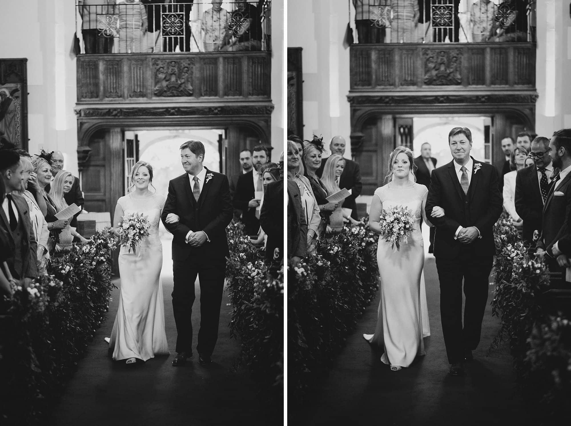ashtead london wedding photographer 039 - Rachel & Jonny's Ashtead Wedding