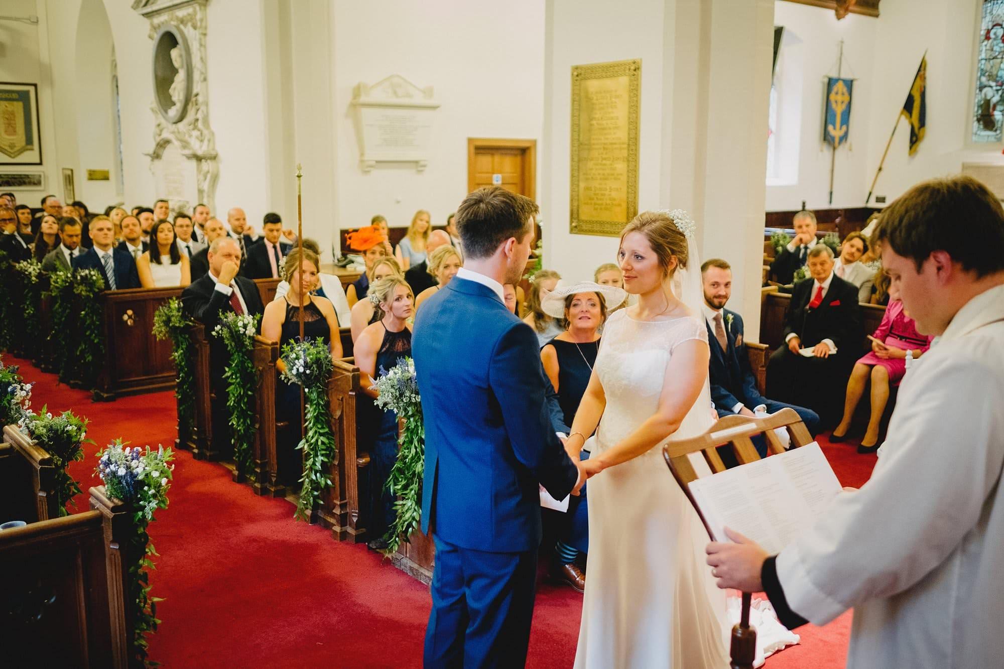 ashtead london wedding photographer 042 - Rachel & Jonny's Ashtead Wedding