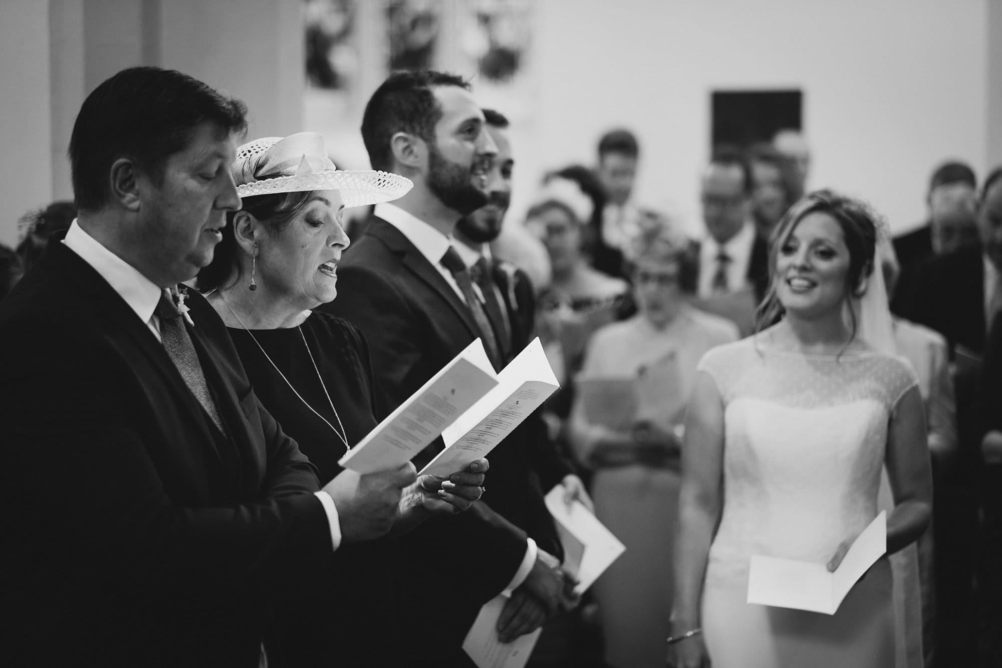 ashtead london wedding photographer 044 - Rachel & Jonny's Ashtead Wedding