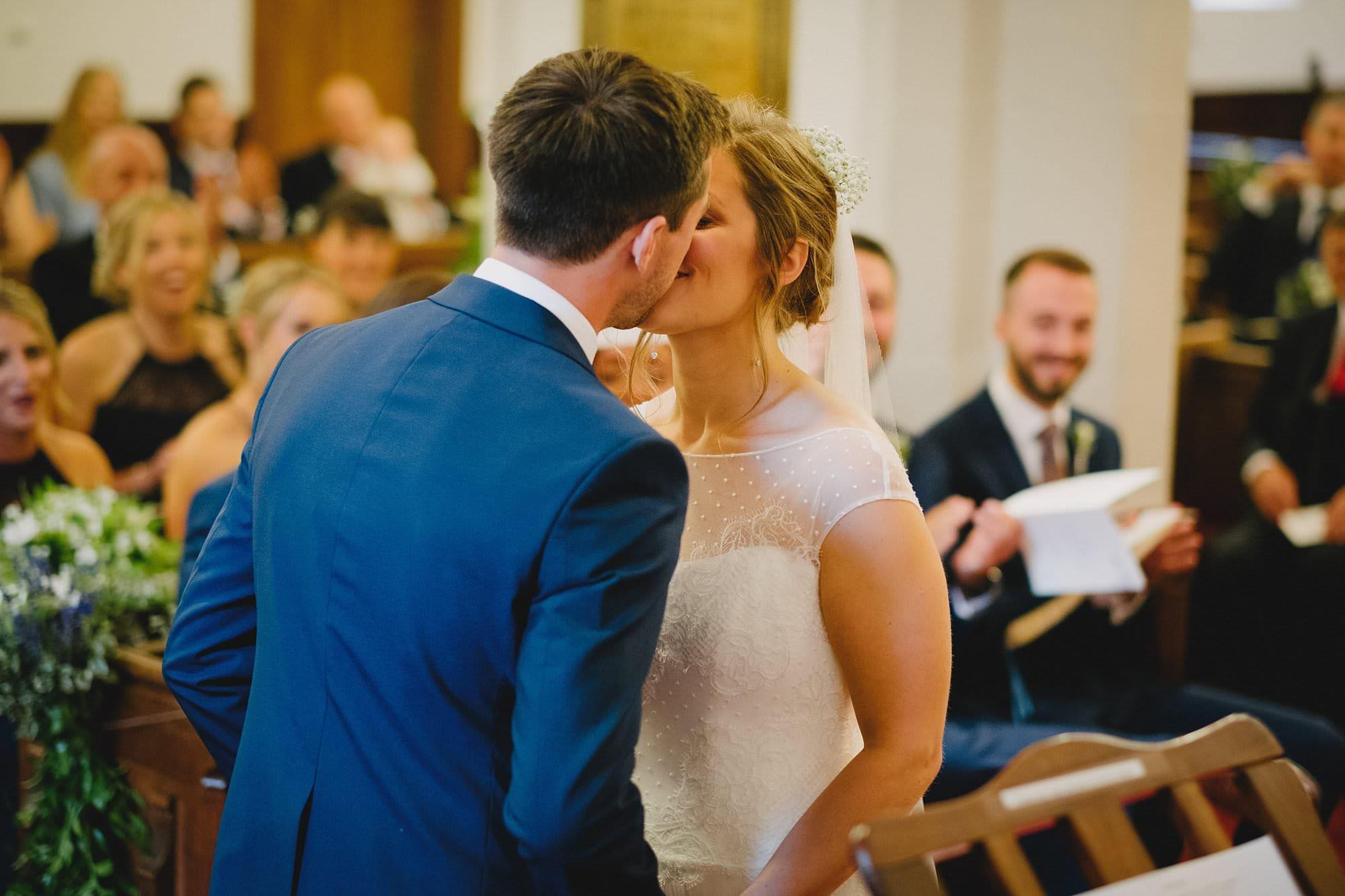 ashtead london wedding photographer 046 - Rachel & Jonny's Ashtead Wedding