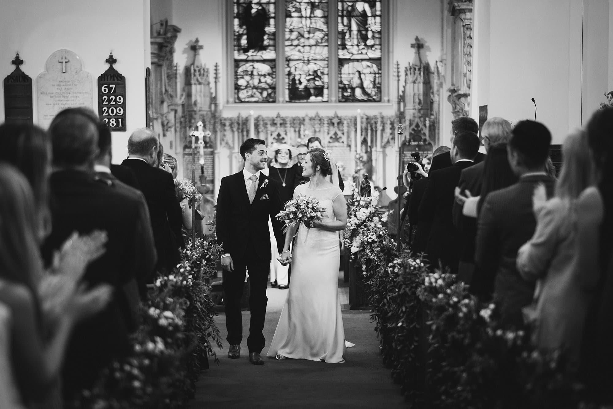 ashtead london wedding photographer 047 - Rachel & Jonny's Ashtead Wedding