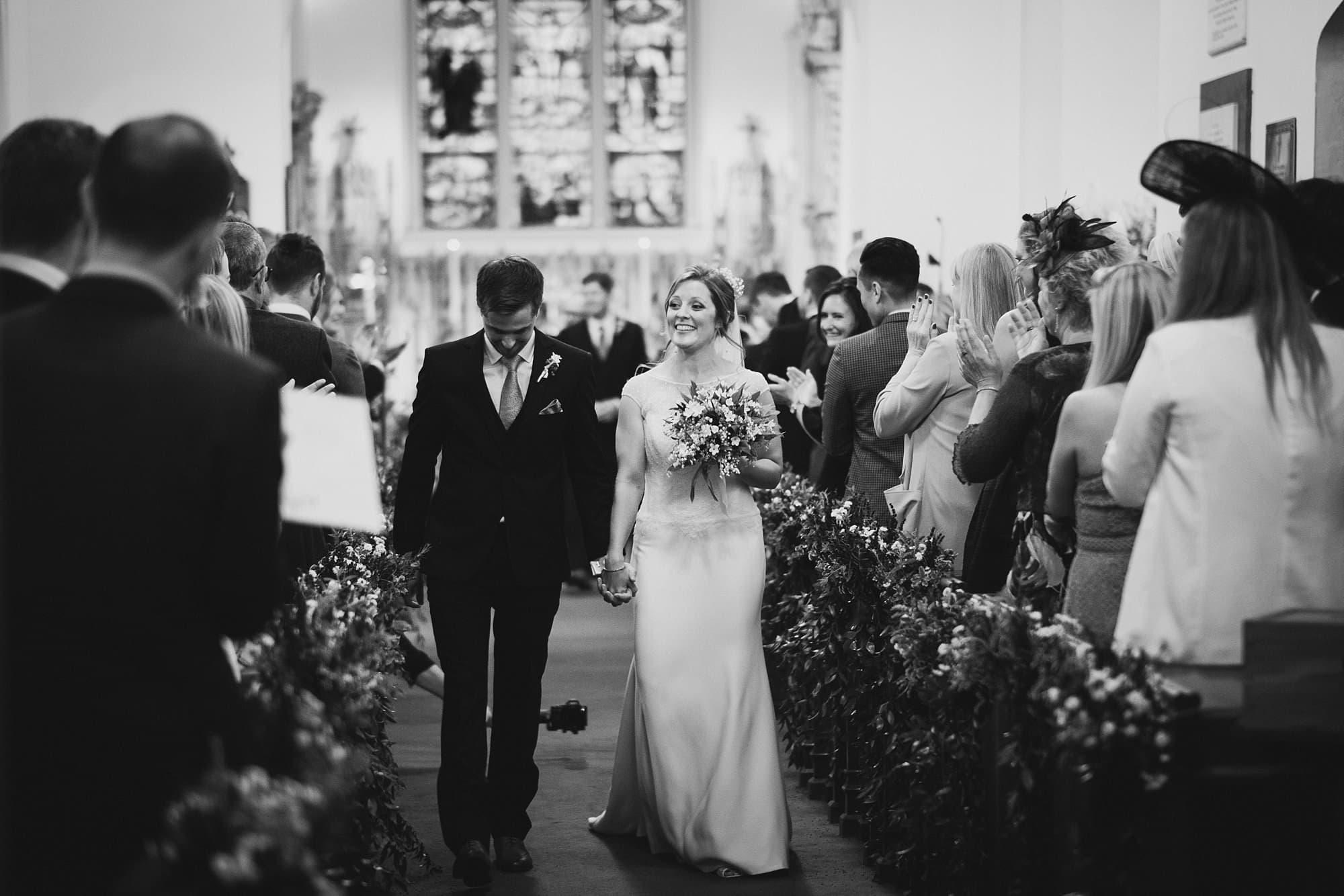 ashtead london wedding photographer 048 - Rachel & Jonny's Ashtead Wedding