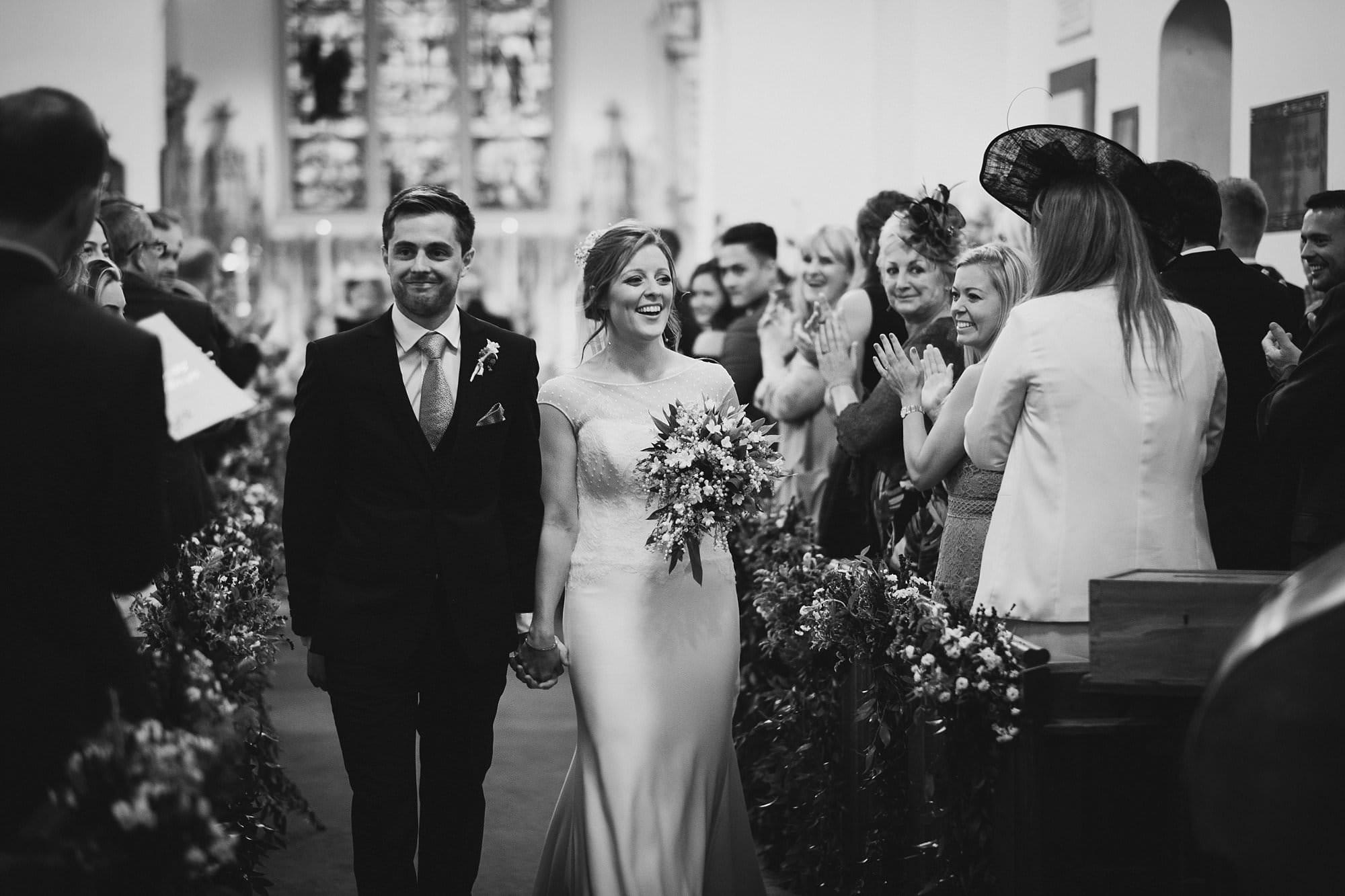 ashtead london wedding photographer 049 - Rachel & Jonny's Ashtead Wedding