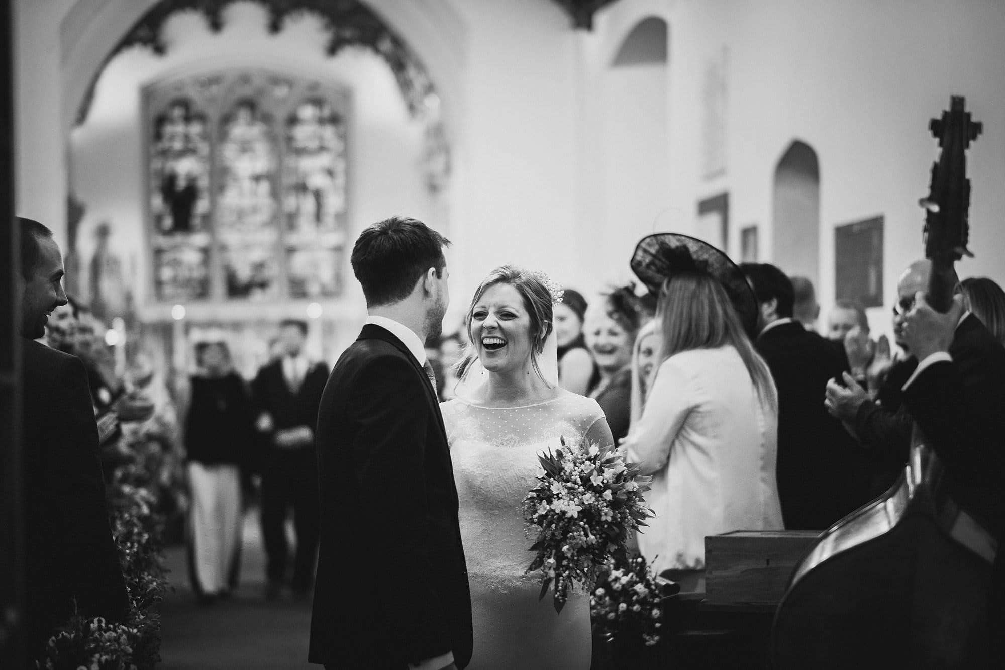 ashtead london wedding photographer 050 - Rachel & Jonny's Ashtead Wedding