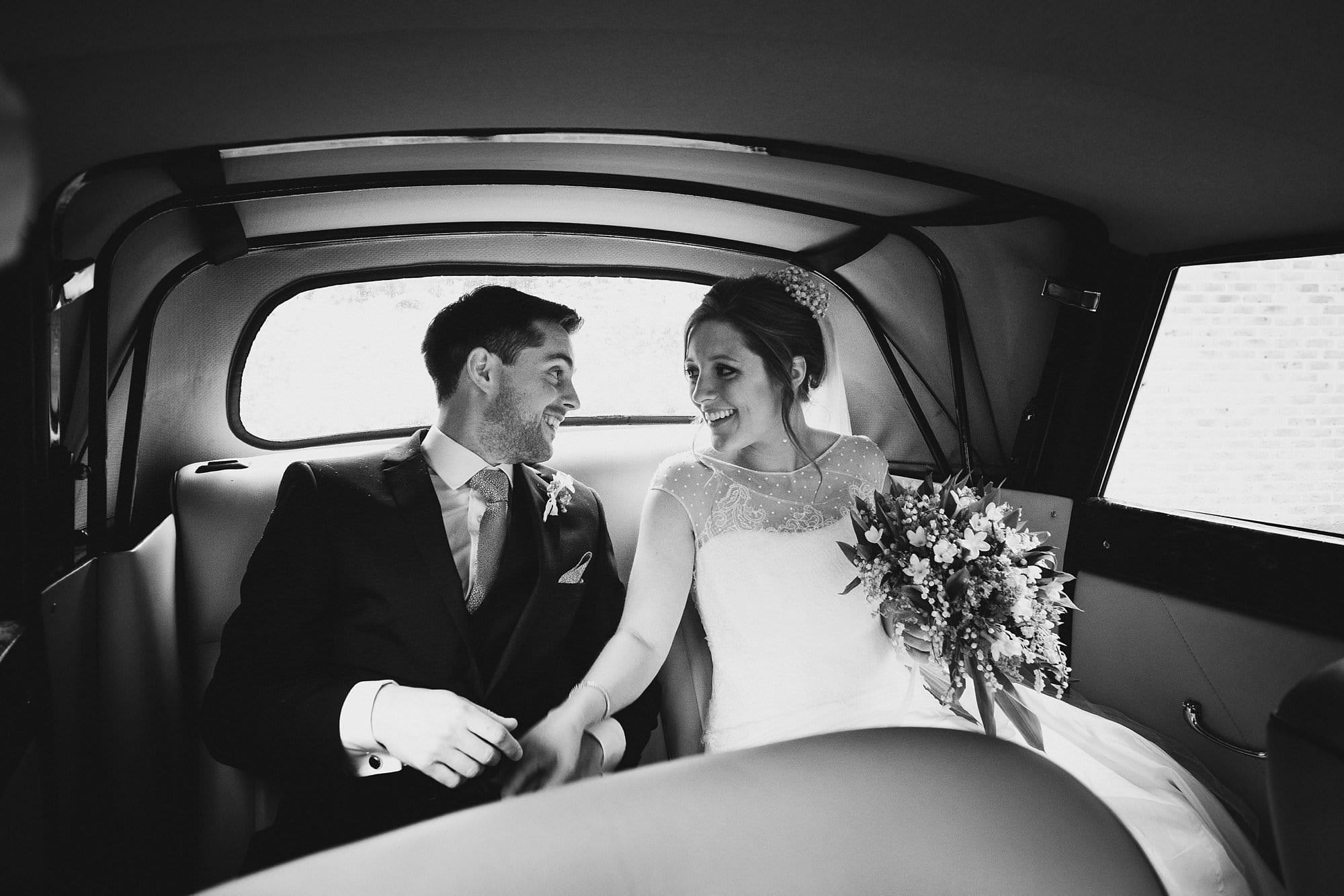 ashtead london wedding photographer 051 - Rachel & Jonny's Ashtead Wedding