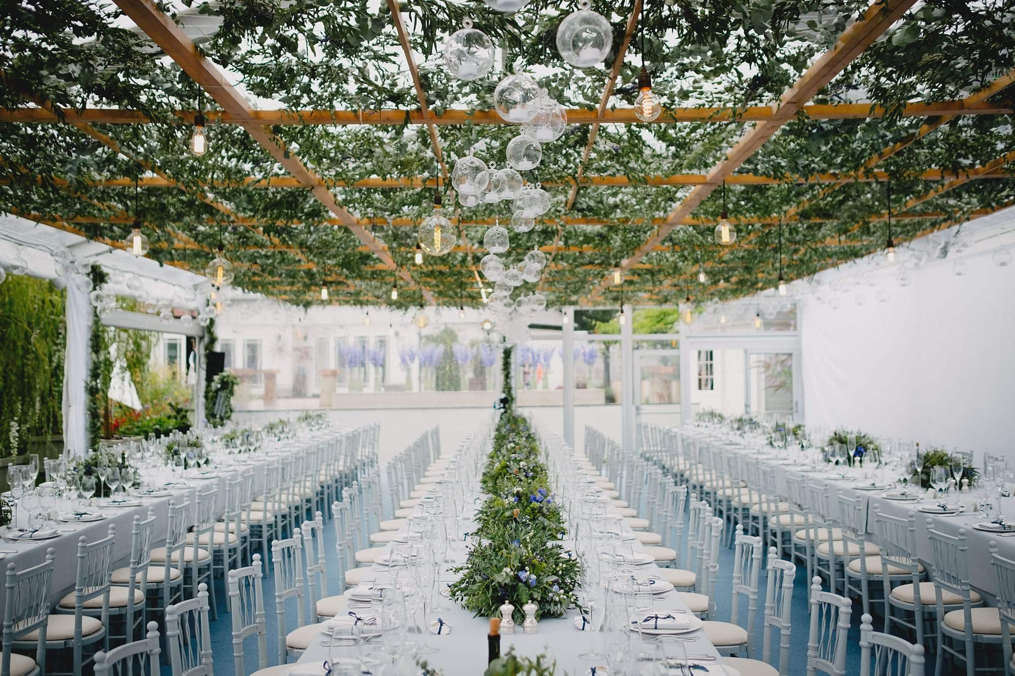 ashtead london wedding photographer 052 - Rachel & Jonny's Ashtead Wedding