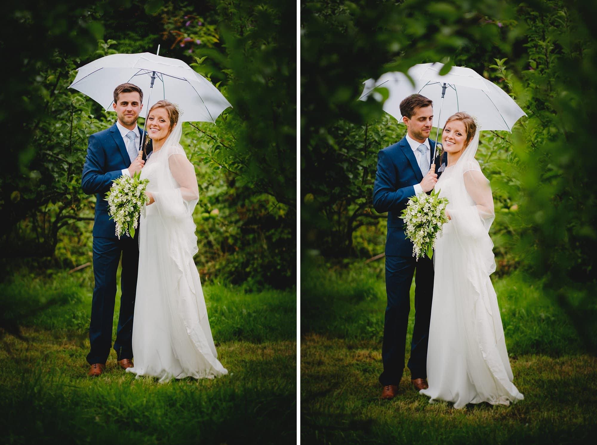 ashtead london wedding photographer 057 - Rachel & Jonny's Ashtead Wedding