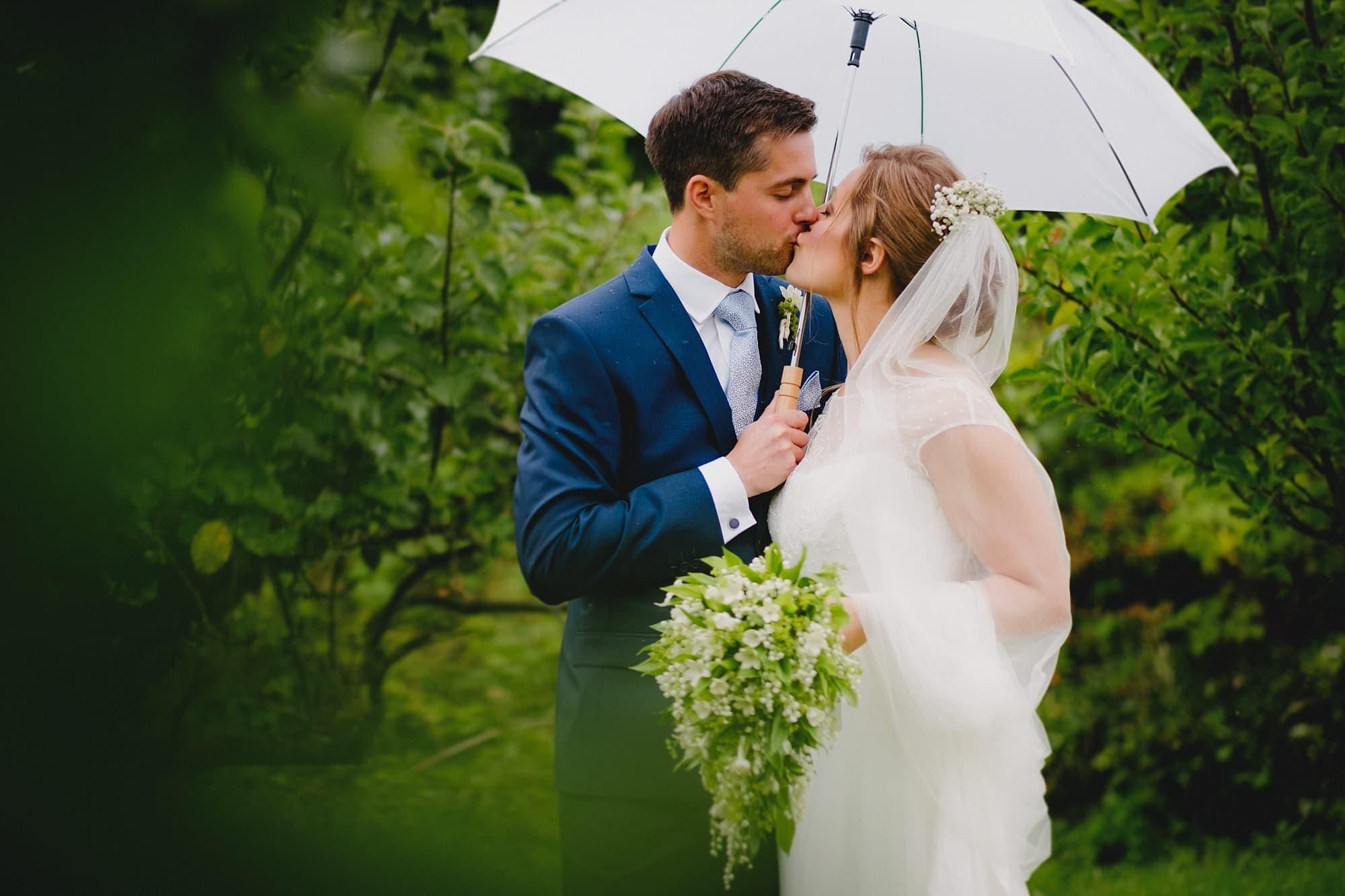 ashtead london wedding photographer 058 - Rachel & Jonny's Ashtead Wedding
