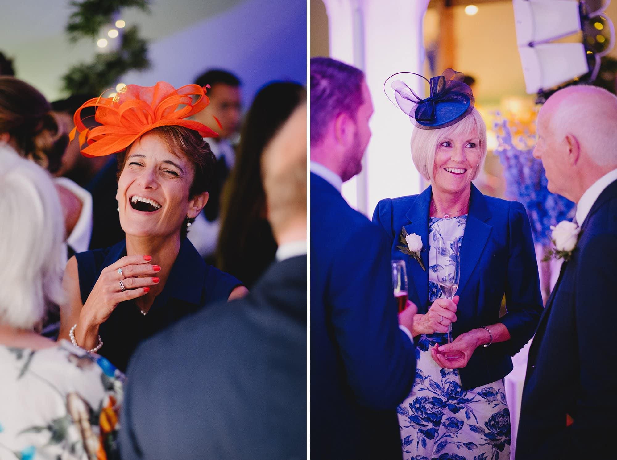 ashtead london wedding photographer 060 - Rachel & Jonny's Ashtead Wedding