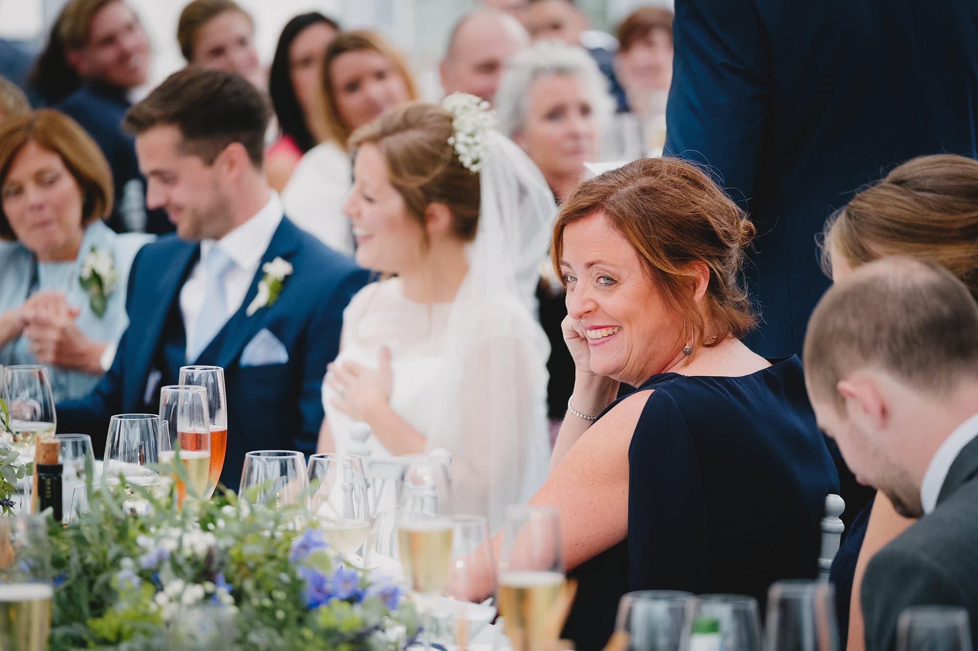 ashtead london wedding photographer 064 - Rachel & Jonny's Ashtead Wedding