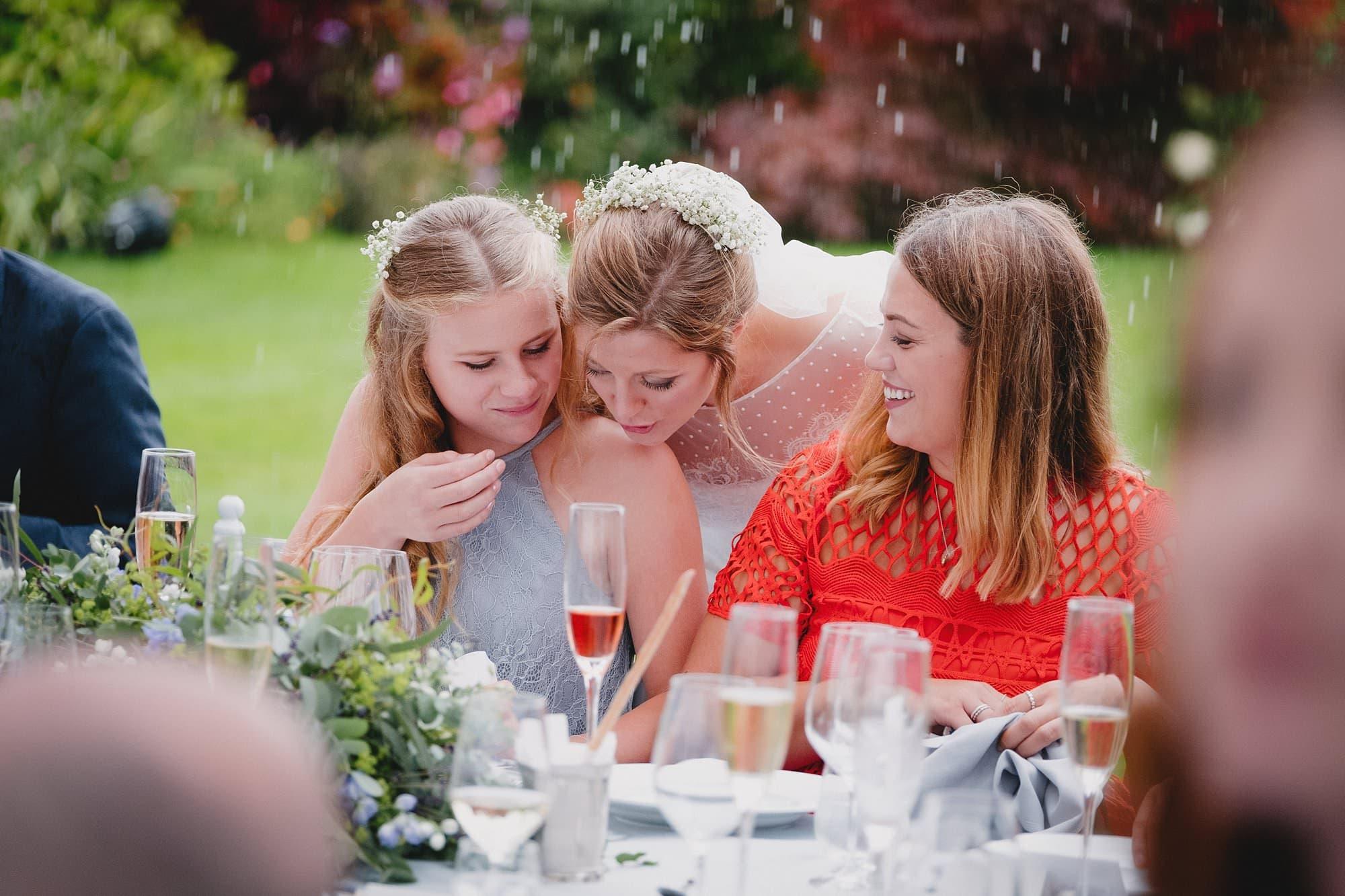 ashtead london wedding photographer 067 - Rachel & Jonny's Ashtead Wedding