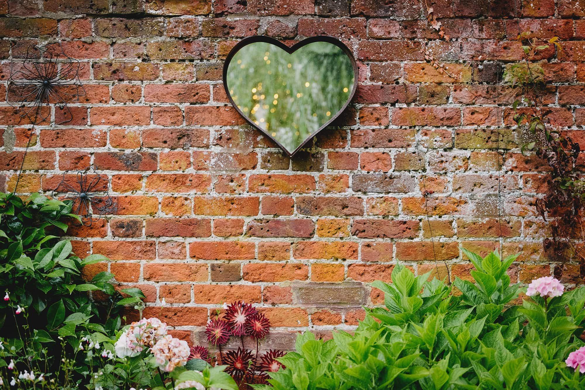ashtead london wedding photographer 069 - Rachel & Jonny's Ashtead Wedding