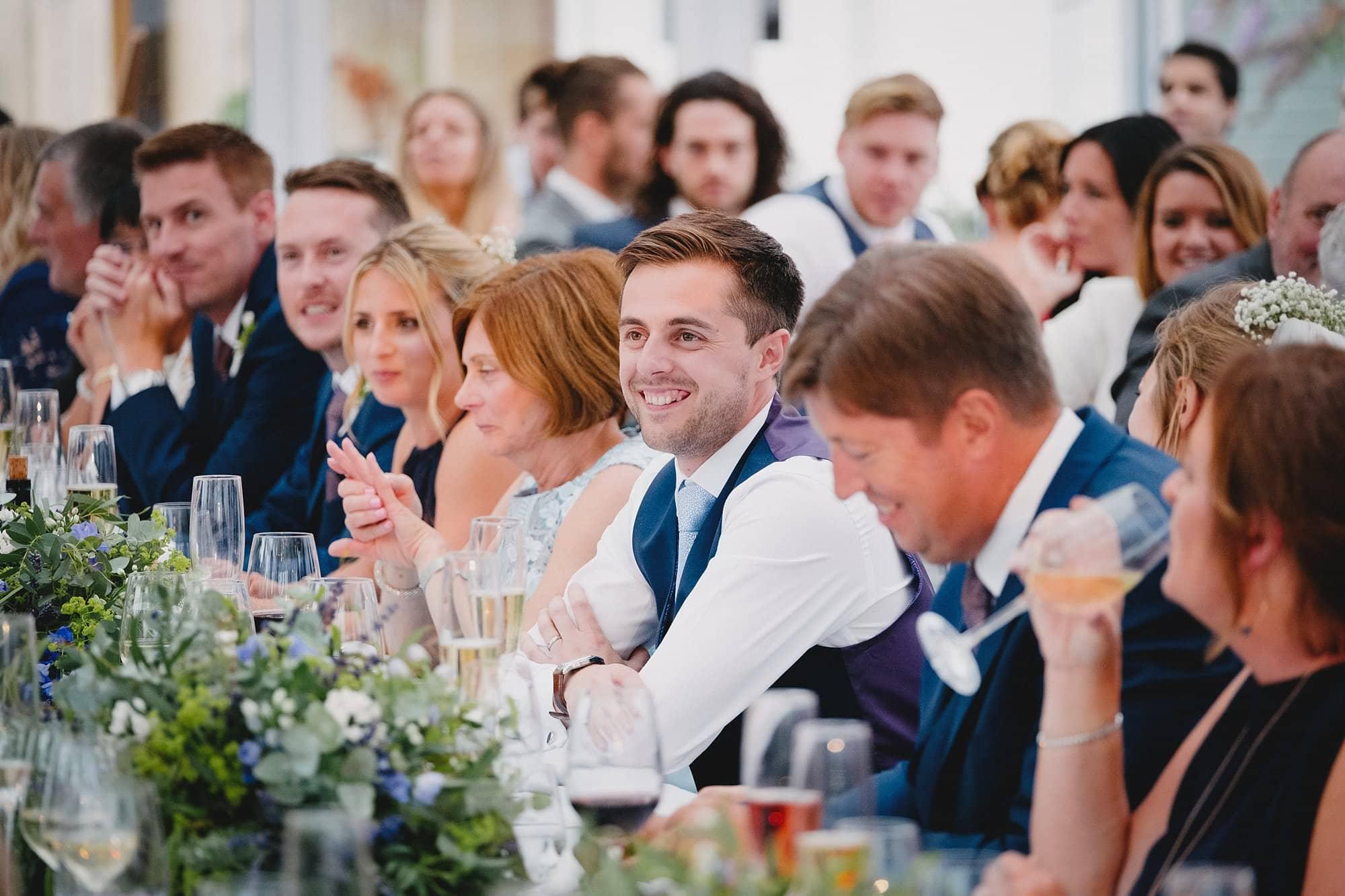 ashtead london wedding photographer 070 - Rachel & Jonny's Ashtead Wedding