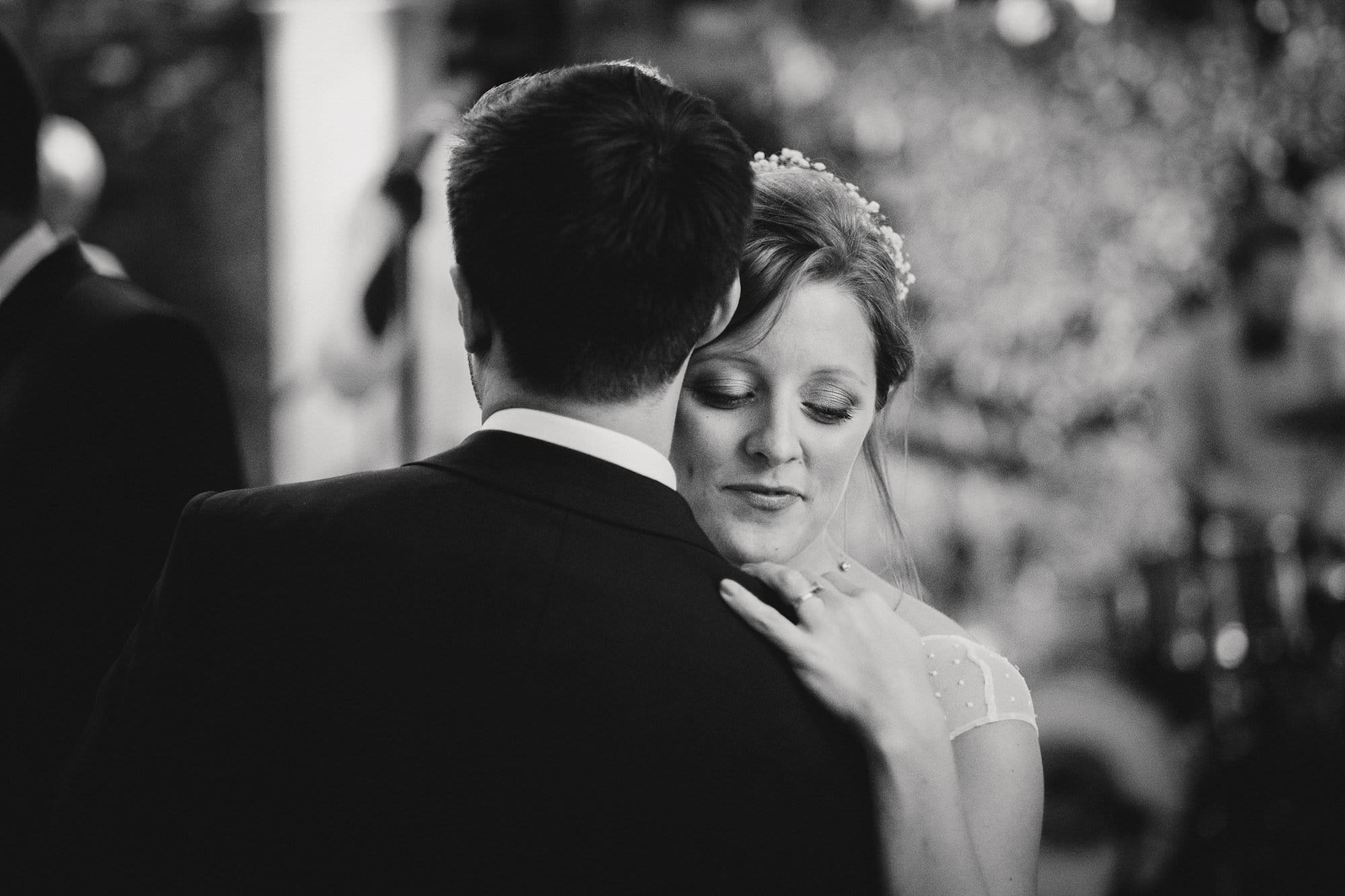 ashtead london wedding photographer 074 - Rachel & Jonny's Ashtead Wedding