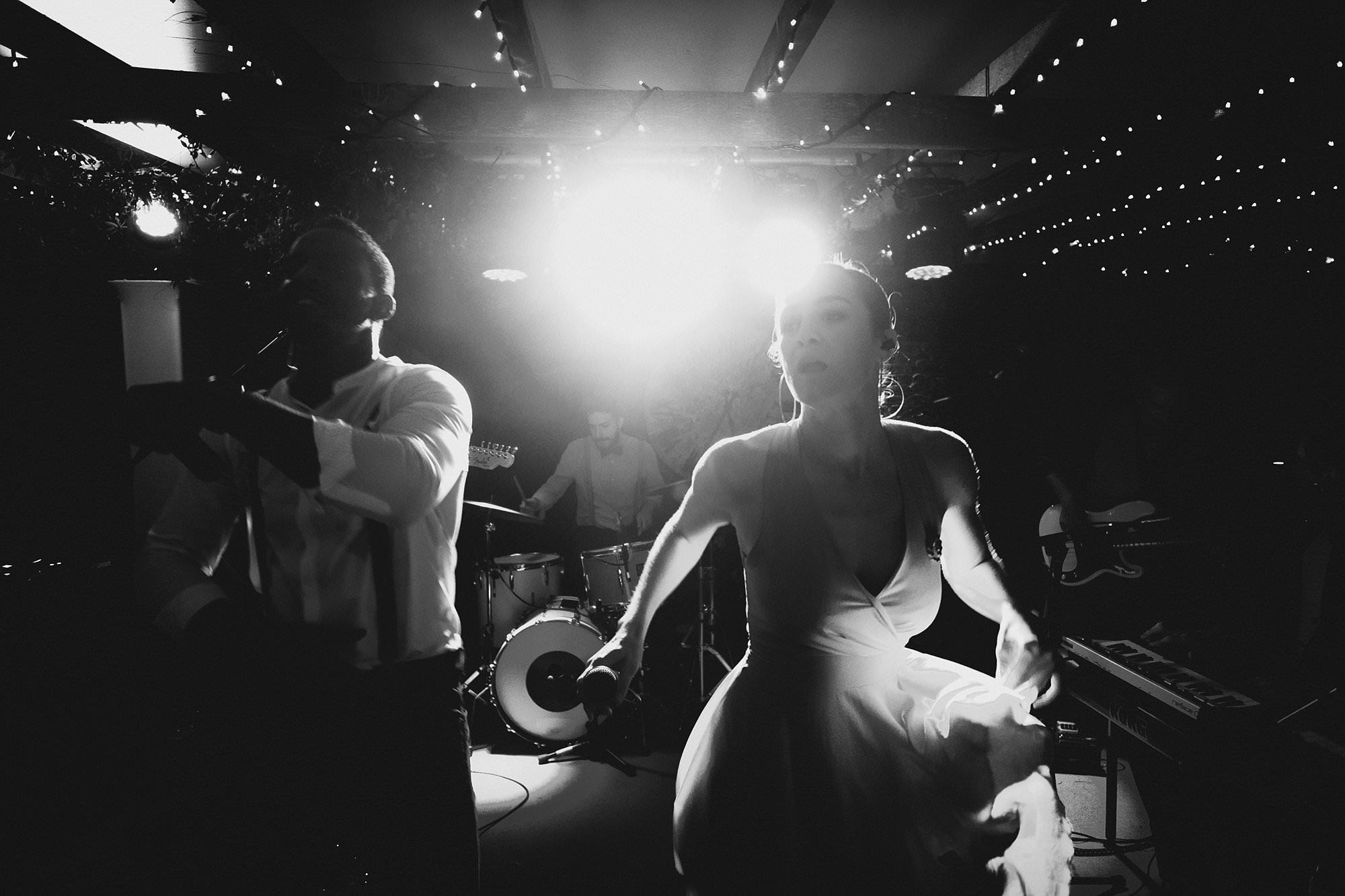ashtead london wedding photographer 075 - Rachel & Jonny's Ashtead Wedding