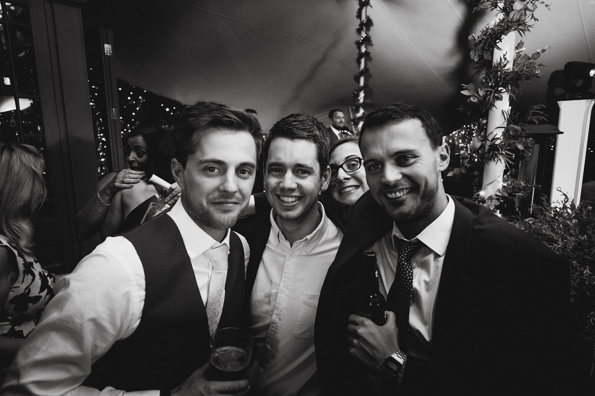 ashtead london wedding photographer 076 - Rachel & Jonny's Ashtead Wedding