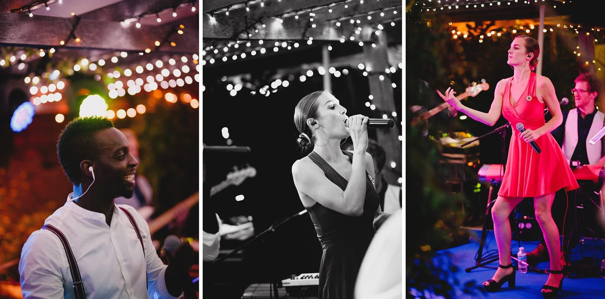 ashtead london wedding photographer 079 - Rachel & Jonny's Ashtead Wedding