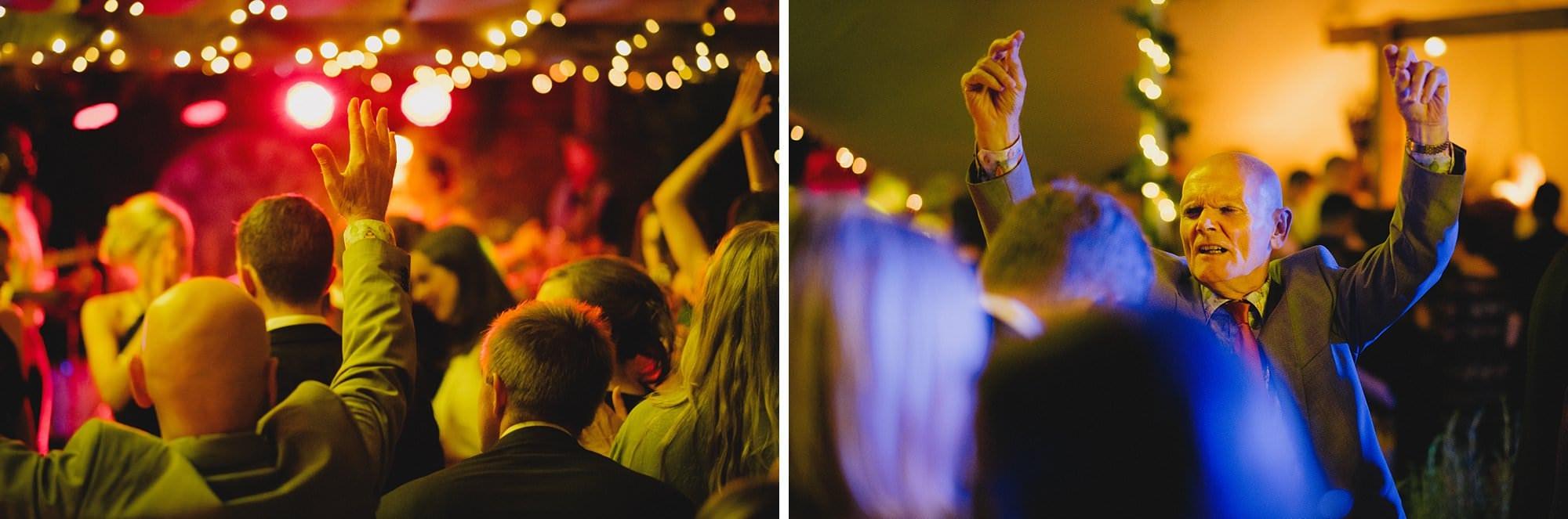 ashtead london wedding photographer 080 - Rachel & Jonny's Ashtead Wedding